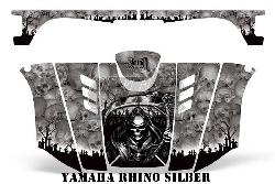 Reaper für Yamaha UTV