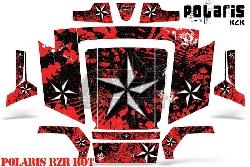 Northstar für Polaris UTV