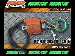 AMR Monster Coil Zündspule für Arctic-Cat Fahrzeuge