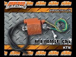 AMR Monster Coil Zündspule für KTM