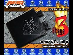 AMR Performance CDI Stage 3 für Yamaha YFZ 450