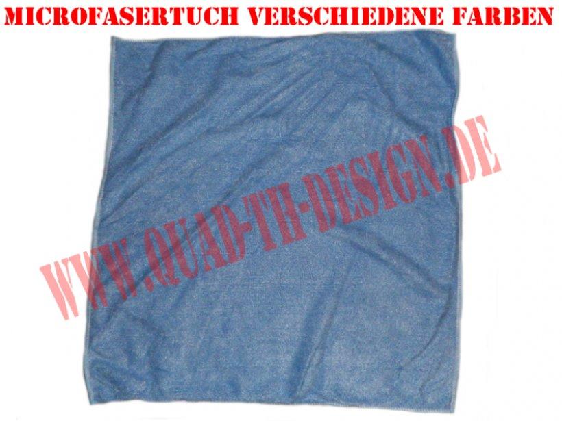 Microfasertuch