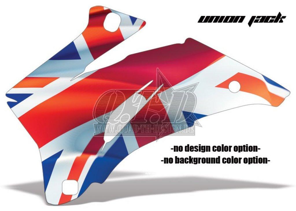 3 amr designs f r die yamaha street bikes for Design artikel