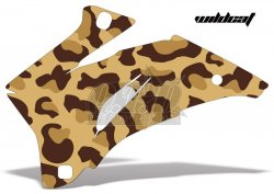 Wildcat für Kawasaki UTV