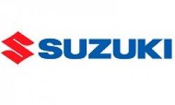 07. Suzuki Dekore