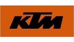 05. KTM Dekore