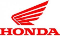 03. Honda Dekore