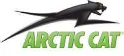 01. Arctic Cat Dekore