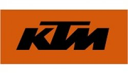 KTM Zubehör