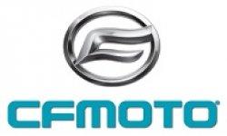 09. CF Moto Dekore
