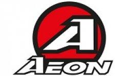 11. Aeon Dekore