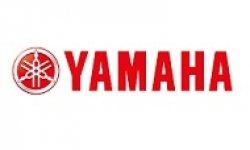 Yamaha Dekore